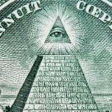 Iluminati perfil.jpg