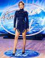 JLo no American Idol.jpg