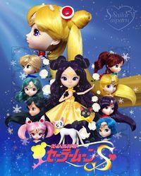 Sailor S portada.jpg