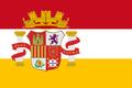 Bandeira de Ibéria-03.png
