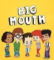 Big Mouth portada.jpg