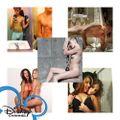 O marabiloso mundo das putas de Disney.jpg