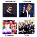 Política nos 10.jpg