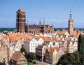 Gdansk photo.jpg