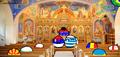Matrimonio ortodoxo pollandball.png