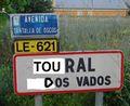 Placa Toural dos Vados.jpg