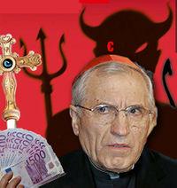 Rouco Varela e Satán.jpeg