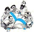 Escritores galegos.jpg
