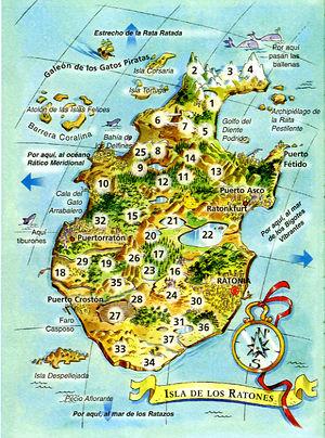 Mapa da Illa dos Ratos.jpg