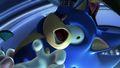 Sonic injuried.jpg