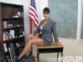 Sarah Palin-filmsex.jpg