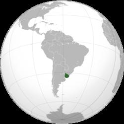 Uruguai mapa.png
