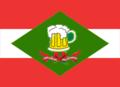 Bandeira de Santa Catarina.png