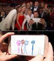 No Oscar.jpg