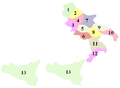 Provinces of Two Sicilies.png