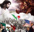 Xesús vs diaño no México.jpg
