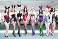 Coelliñas de Playboy Marvel.jpg