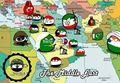 Countryballs do Oriente Medio.jpg