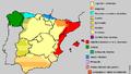Mapa Lingüistico de España.png