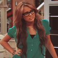 Miley Cyrus gafapasta.png