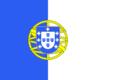 Bandeira de Portugaliza.png