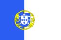 Bandeira de Portugaliza