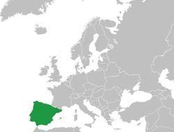 España mapa.jpg