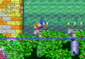 Sonic2-AquaticRuin.jpg