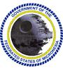 Escudo de Estados Federados de Micronesia
