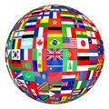Globo de bandeiras.png