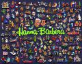 Hanna-Barbera cartel-03.jpg
