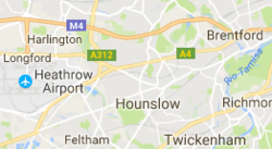 Hounslow map.png