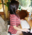 Moza ordenador.png