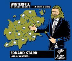 Eddard Stark home do tempo.jpg