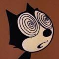 Felix hipnotizado.png