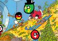Moneyball e os seus amigos.jpg