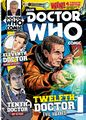 Doctor Who Comic UK 04.jpg