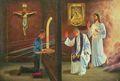 Xesús axudando un cura.jpg