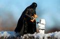 Darth Vader noel.jpg
