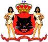 Ourens escudo.jpg