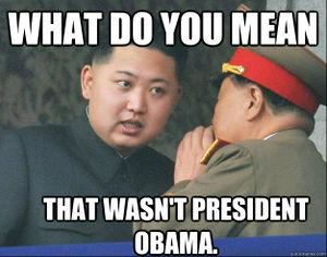 What do u mean Obama.jpg