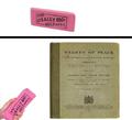 Goma para borrar Tratado de Versalles.png