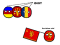 Socialismo romeno.png