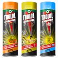 Trolol.png