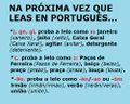 Aula de portugués.jpg