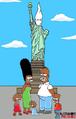 Simpsons en yona norque.png