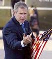 Bush ofensivo-01.jpg