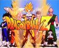 Dragon Ball Z apertura.jpg