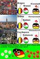 Germanyball na Trasilvania.jpg