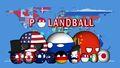 Polandball portada.jpg
